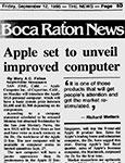 Boca-Raton-News-icon