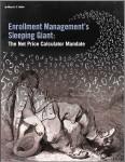 Enrollment-Management-Sleeping-Giant-NPC---Cover
