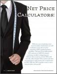 Net-Price-Calculators-Cover