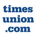 timesunion-com-icon